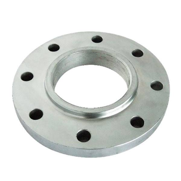100% Original Forged Steel Flanges - Flange – Kingmetal