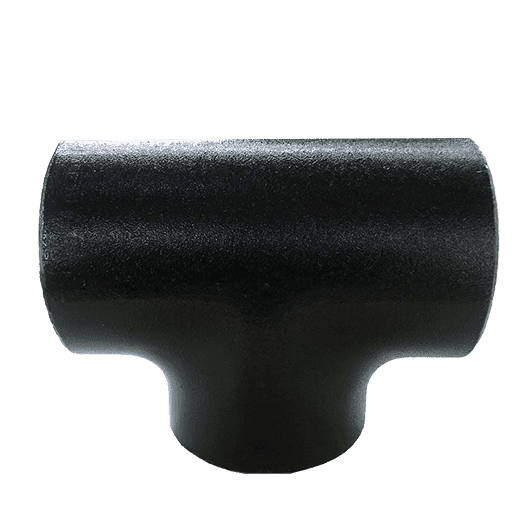 2020 Good Quality Carbon Steel Fitting - Carbon steel pipe fitting – Kingmetal
