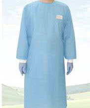 Factory Price For Medical Gloves - Surgical Gown – Med Site