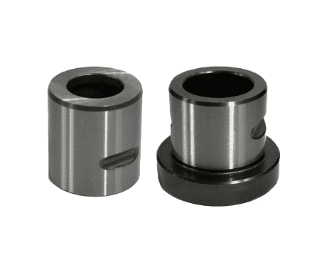 Diameter 100mm inner  Bushing front cover for excavator hydraulic Breaker Parts with excellent quality
