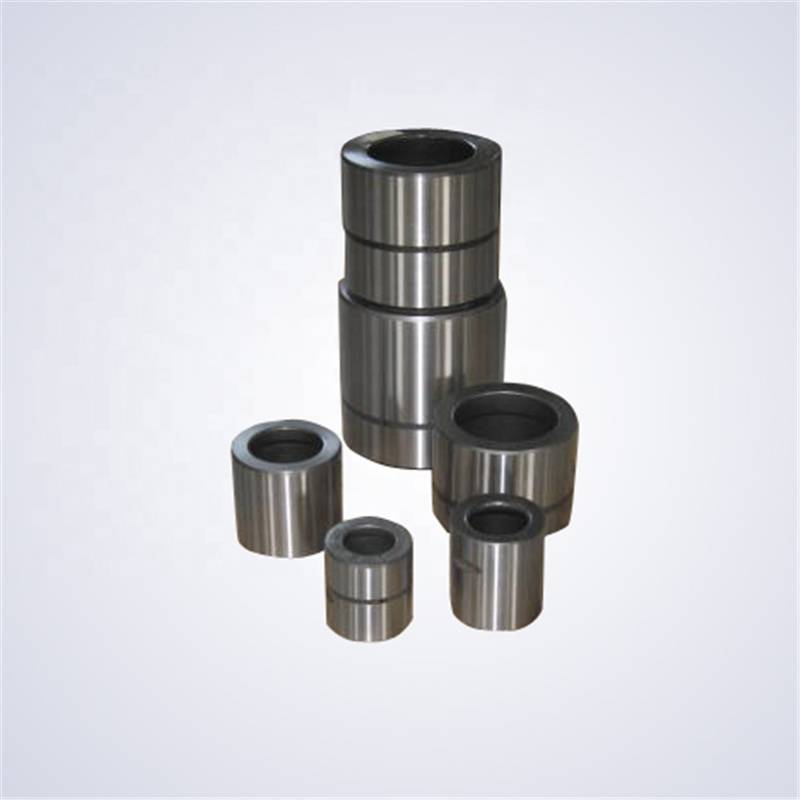 DAEMO DMB S2300V DMB230 outer bushing thrust bushing front cover inner bush hydraulic breaker bush upper bush