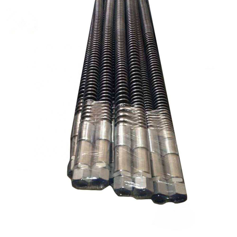 Factory Directly Sell SB81 hydraulic breaker steel pipelines for excavator