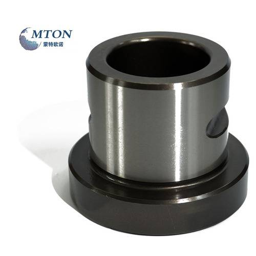 Manufacturing Companies for Hb30g Hydraulic Breaker Inner Bush - Rock Breaker SPARE PARTS,SOOSAN Sb60 hydraulic breaker tool chisel and  thrust bushing,front cover – Monteono