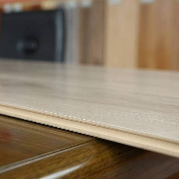 China High Definition Roofing Tile, Laminate Flooring Definition