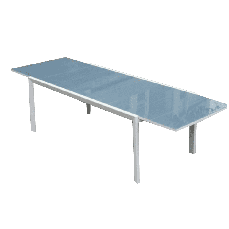 Outdoor Extension Table Dinning Tables Office table