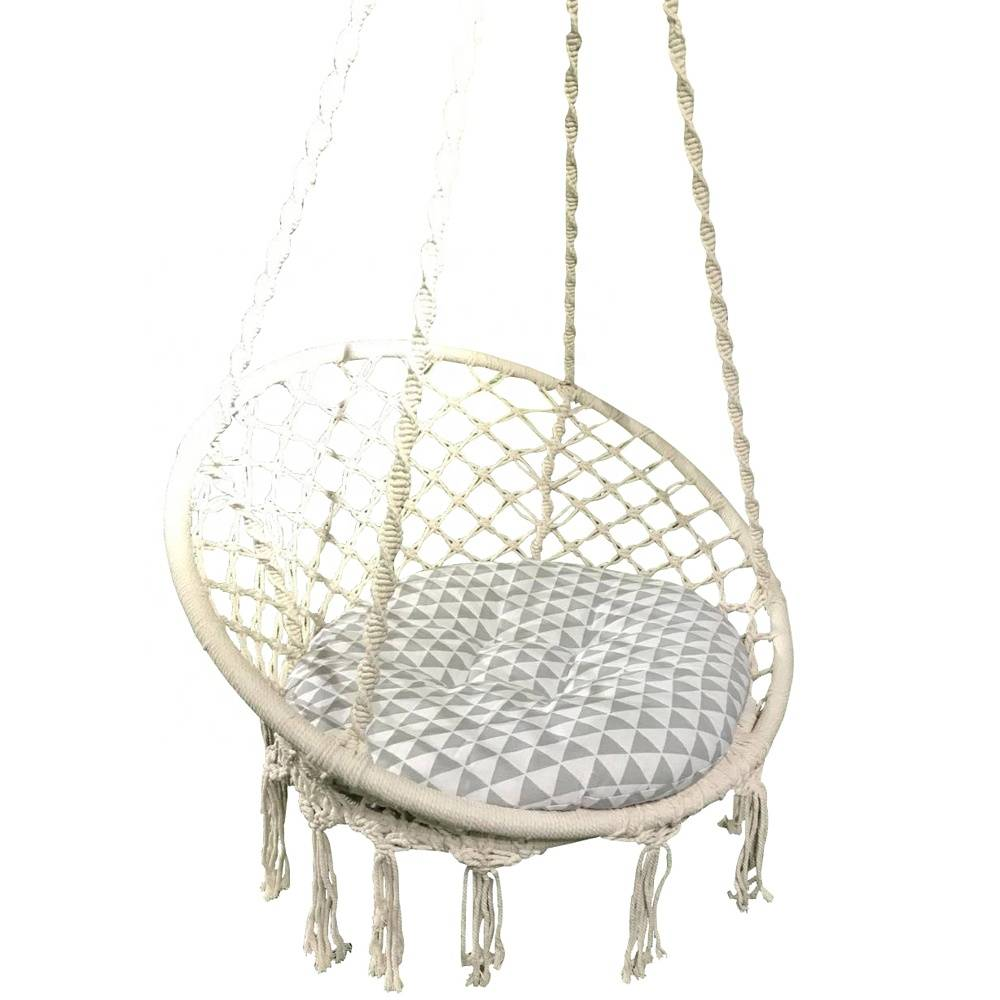 Swing pod Hammock Chair  Swing Hammock Chair Ou...