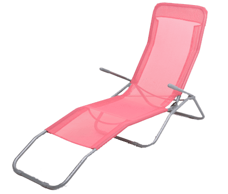 Popular Cheap Outdoor Rocking Chair Of Outdoor funiture Patio Garden Rocking Chairs