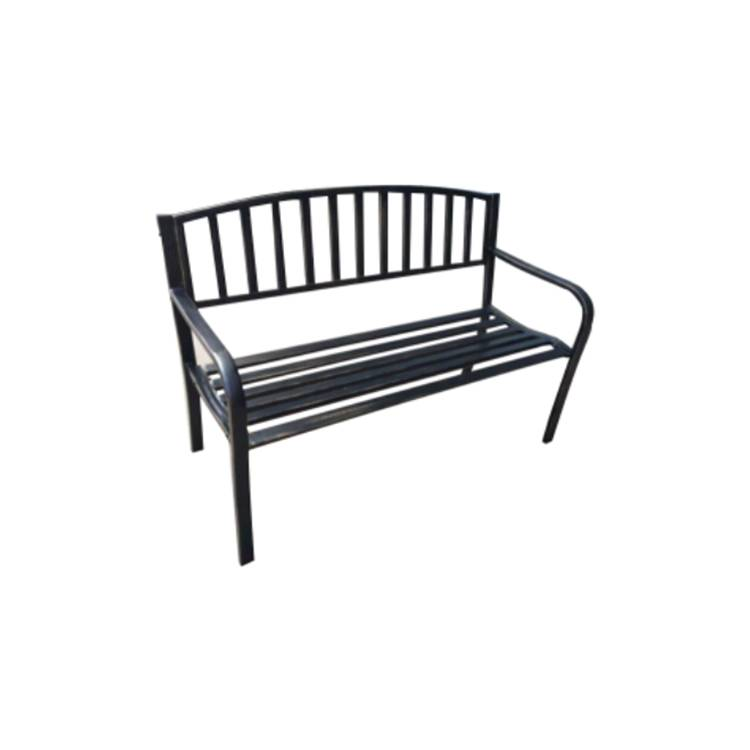 Beautiful And Comfortable Outdoor Furniture Garden Benches Chair