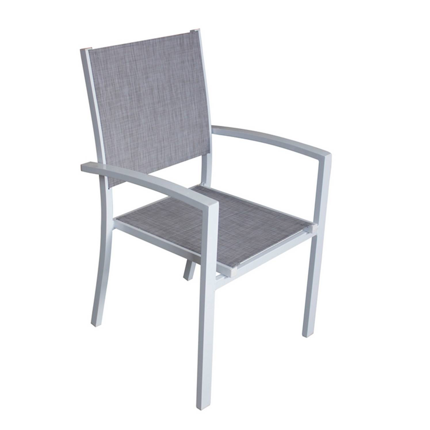 Aluminium Office Dinning chair living room chair outdoor chairs