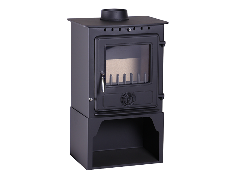 Super Lowest Price Insert Boiler Stove - BST71 – Womho
