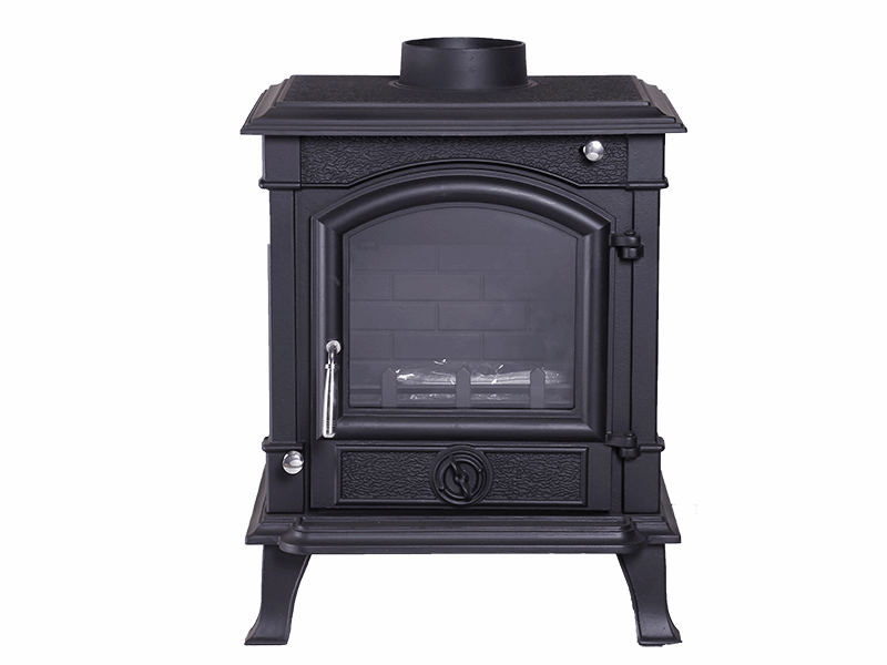 Reasonable price Cast Iron Combination Fireplace - BST88 – Womho