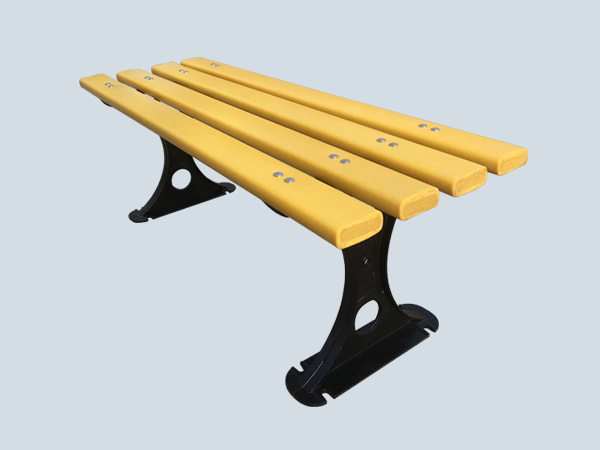 Chair Legs B-61 with 1.2M and 1.5m length