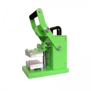 Auplex Cheap Mini Rosin Press Hand Press Rosin Dab Press Machine for Rosin