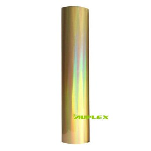 Factory Direct Sale PU/PVC Glitter Heat Transfer Vinyl Film