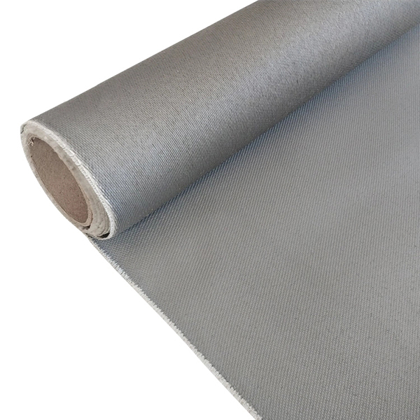 Hot-selling Fiberglass E-Glass Cloth - Pu Coated Polyester Fabric – Chengyang