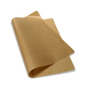 Good Quality Ptfe Fiberglass Fabric - Ptfe Coated Glass Fabric – Chengyang