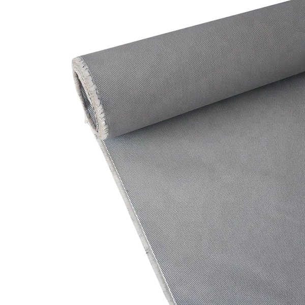 Factory wholesale Laminated Ptfe Fiberglass Cloth For Insulation - Strongest Fiberglass Cloth – Chengyang