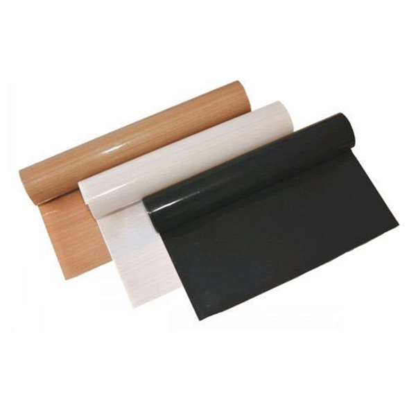 Manufacturer for Ptfe Coated Glass Cloth - Ptfe Glass Fabric – Chengyang