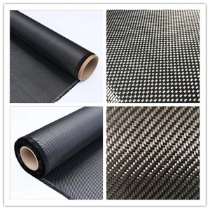 Carbon Fiber Cloth Price