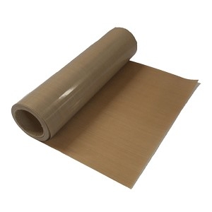 China wholesale Ptfe Fiberglass - Ptfe Coated Glass Cloth – Chengyang
