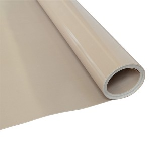 OEM/ODM China Teflon Fiberglass Fabric - Ptfe Coated Fiberglass Fabric – Chengyang
