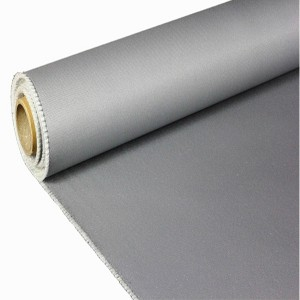 Good Wholesale Vendors Strongest Fiberglass Cloth - 3m Fiber Cloth – Chengyang