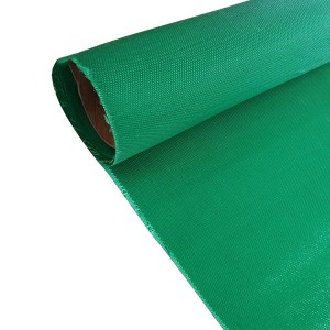 Fiberglass Cloth For Sale