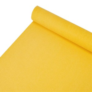 Fiberglass Cloth For Boat Building