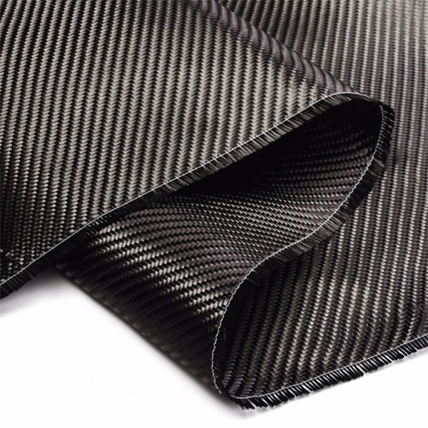 Professional China Carbon Fiber Cloth - Carbon Fabric Manufacturers – Chengyang