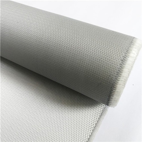 Factory Cheap Hot Coated Fiberglass Cloth - Anti Corrosion Fiberglass Cloth – Chengyang