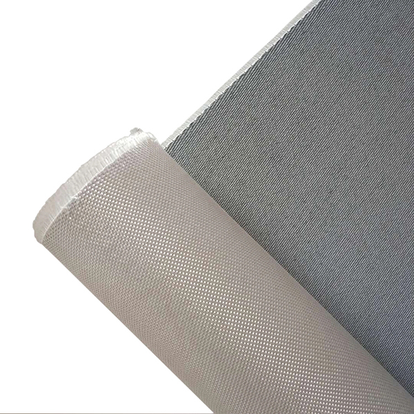 Well-designed Fiberglass Fabric Tape - Pu Coated Fiberglass Cloth – Chengyang