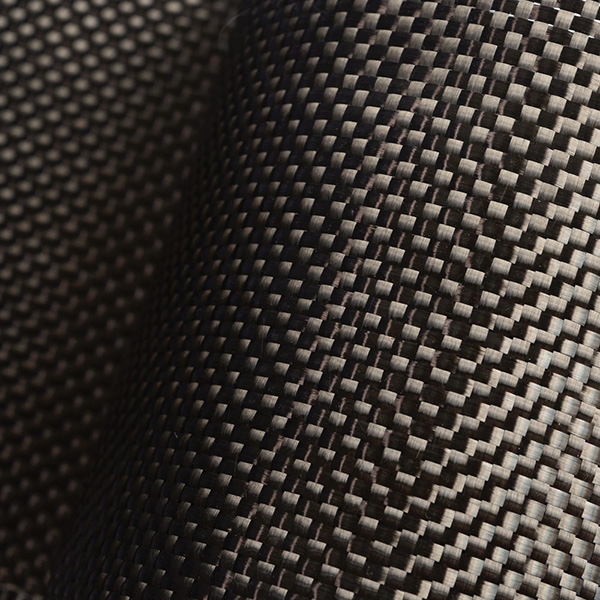 Bottom price Carbon Fiber Cloth Price - Woven Carbon Fiber – Chengyang Featured Image