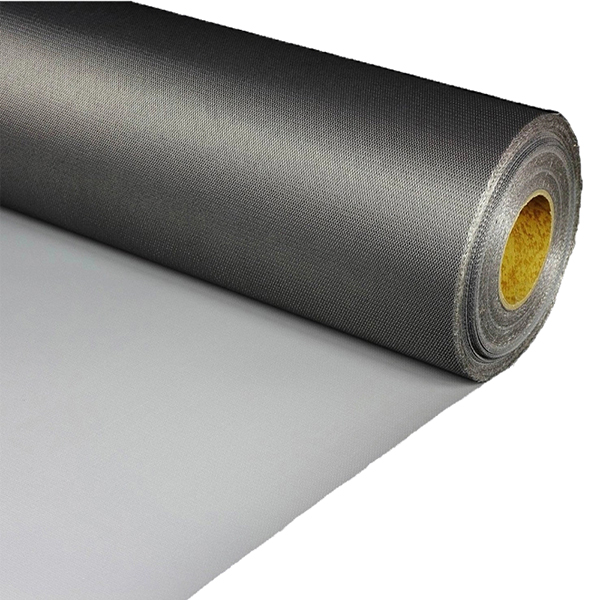 Manufacturer for Silica Fiberglass Fabric Cloth - Fiberglass Fabric – Chengyang Featured Image
