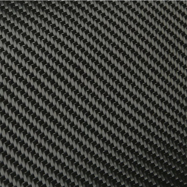 Online Exporter Unidirectional Carbon - Carbon Fiber Textile – Chengyang Featured Image