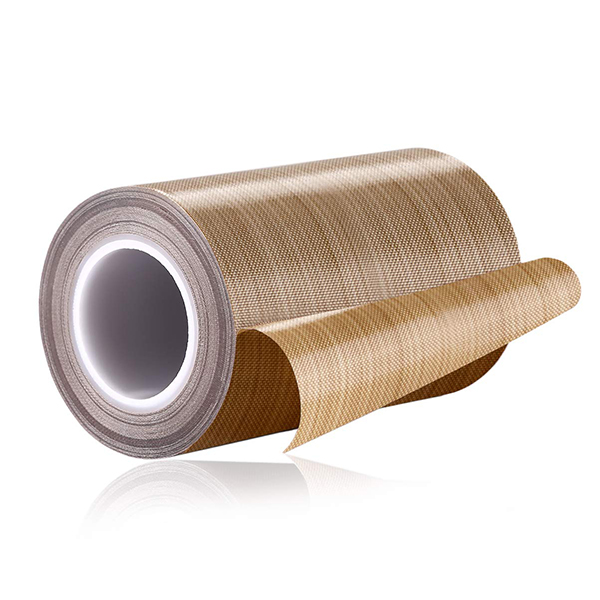 Factory Cheap Hot Teflon Coated Fiberglass Fabric - Ptfe Cloth – Chengyang