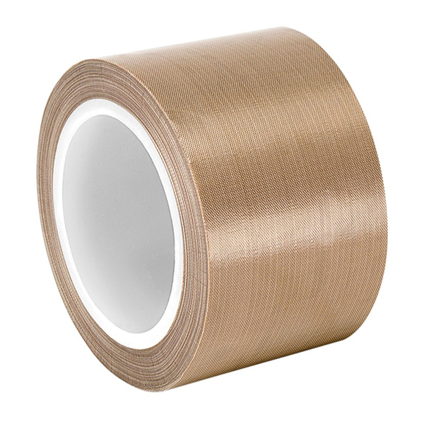 Good quality Ptfe Coated Glass Fibre Fabric - Ptfe Coated Tape – Chengyang