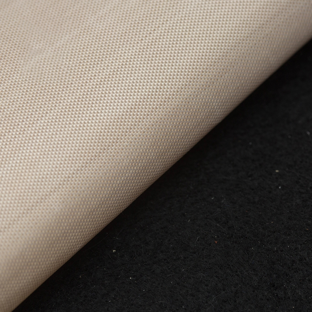 Manufacturer for Ptfe Coated Glass Cloth - anti-Static Ptfe Fiberglass Cloth – Chengyang