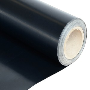 New Arrival China Teflon Coated Glass Fabric - Ptfe Fiberglass Fabric – Chengyang
