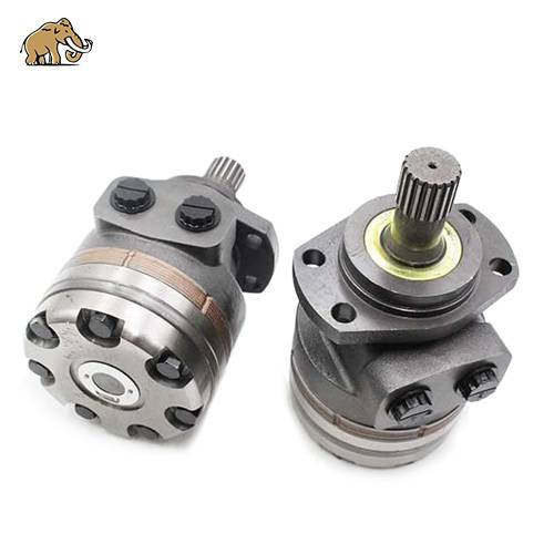 Spare Part For CATERPILLAR MOTOR G – 1053196 For Models 3116 3126 3126B 3176C 3304 3306 C-9 C6.6 C7 C9