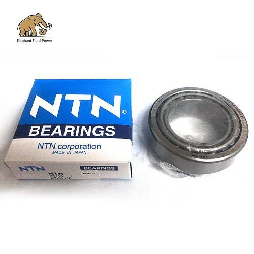4T-33110, T7FC055 Bearing for Rexroth A7V055 piston pump