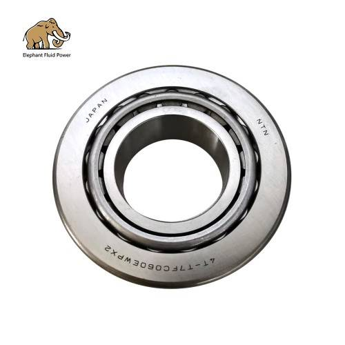 A2FE107/125 Piston Pump Spare Parts  Bearing 4T-33111, T7FC060