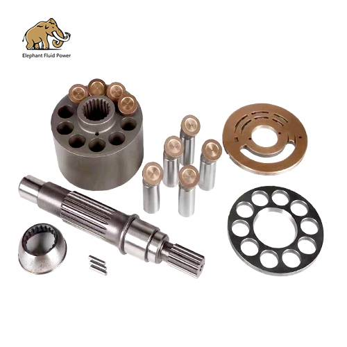 Oilgear series Hydraulic pump parts