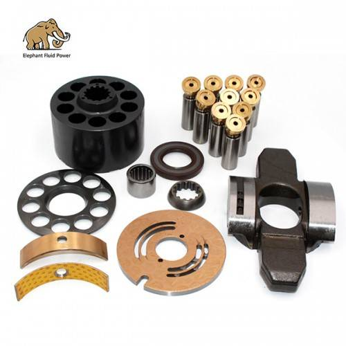 NACHI series Hydraulic pump parts