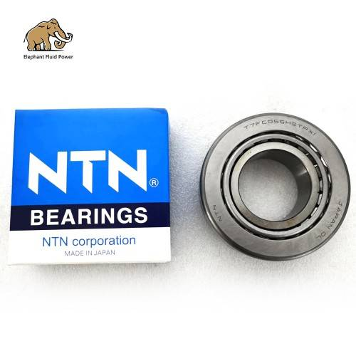 4T-33110, T7FC055 Bearing used for Rexroth A8V0140 piston pump
