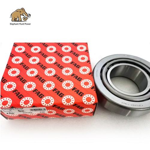 4T-33116,T7FC085 Bearing for A6VIM200/A7V0200 PISTON PUMP