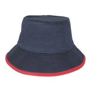 868: cotton twill hat,promotional hat