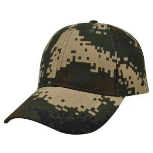 080002:military style caps