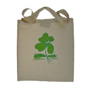 B0067: cotton bag,shopping bag, natural bag