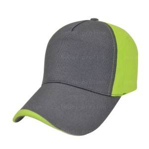 452 : promotion cap,cotton cap
