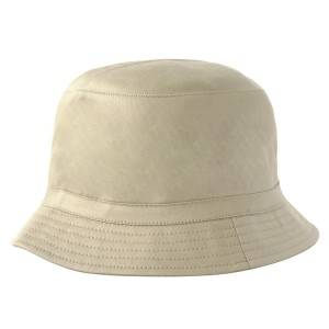 862:cotton twill hat,promotional hat